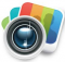 Download SmartCapture 3.9.3 Latest Version