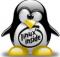 Download Universal USB Installer 1.9.7.9 Latest Version