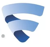 F-Secure Internet Security 17.0 Download