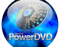 Download PowerDVD 17.0 Latest Version