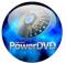 Download PowerDVD 17.0 Latest Version