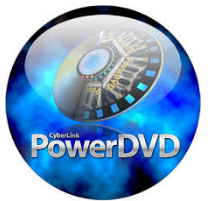 PowerDVD 18.0 Free Download Latest Version