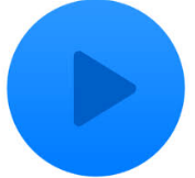 Download Soda Player 1.2.1 Latest Version