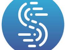 Download Speedify 5.5.1 Latest Version