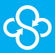 Download Sync 1.1.18 Latest Version