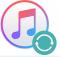 Download Tenorshare Tunescare 1.4.0.0 Latest Version