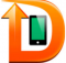 Download Tenorshare UltData 7.8.2.0 Latest Version