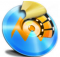 WinX DVD Ripper Platinum 8.6.0 Download