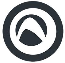 Audials Tunebite 2018 Download