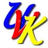 UVK Ultra Virus Killer 2019 Download