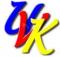 Download UVK Ultra Virus Killer Portable 10.7.6.0 Latest Version