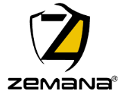 Zemana anti malware 2018 free Download
