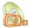 Download CDex 1.94 for Windows Latest Version