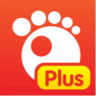 GOM Player Plus 2.3 Free Download Latest Version