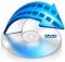 Download WonderFox DVD Video Converter 2018