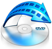 Download WonderFox DVD Video Converter 2018