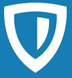 Download ZenMate VPN 6.0.4 Latest Version