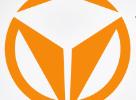 Download VRMark Basic Edition 1.2.1701 Latest Version