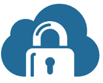 Download Cloud Secure 2018.1.0.4 Latest Version