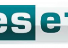 Download ESET Online Scanner 2018 Latest Version