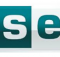 Download ESET Online Scanner 2018 Latest Version