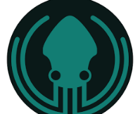 GitKraken 3.6.2 Free Download Latest Version