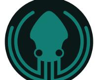 Download GitKraken 3.6.0 Latest Version