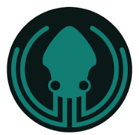 Download GitKraken 2018.3.3.3 Latest Version