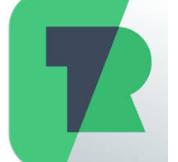 Download Loaris Trojan Remover 2018 Latest Version