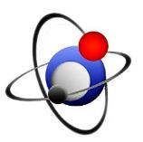 Download MKVToolNix 20.0.0 Latest Version