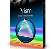 Download Prism Video Converter 2018 Latest Version