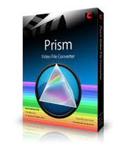 Download Prism Video Converter 2018 Latest Version