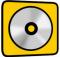 Download RipBot264 1.22.0 Latest Version