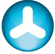 Download TreeSize Free 2018.4.1.2 Latest Version