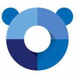 Download Panda Free Antivirus 2018.18.04.0