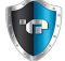 Download TrustPort Antivirus 2018 Latest Version