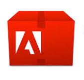 Download Adobe Camera Raw 10.12 Latest Version