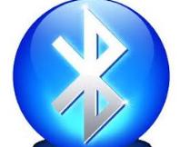 Download BlueSoleil 2018 Latest Version