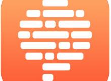 Download Confide 1.5.9 Latest Version