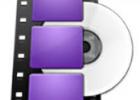 Download DVD Ripper Pro 2018 Latest Version