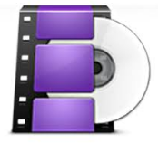 Download DVD Ripper Pro 2018 Latest Version