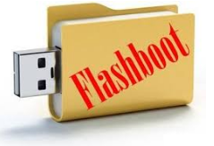 Download FlashBoot 2018.3.0 Latest Version