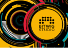 Download Bitwig Studio 2018 Latest Version