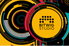 Download Bitwig Studio 2018 Latest Version