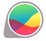 GlassWire 2.0.102 Free Download Latest Version