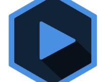 Download HyperAmp 2018 Latest Version