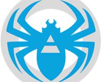 Netpeak Spider 3.0 Download Latest Version