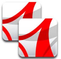 Download PDF Combine 2018 Latest Version