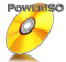 Download PowerISO 2018 Latest Version