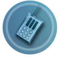 Download TeamTalk SDK 5.2.3 Latest Version